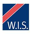 Sicherheitsunternehmen W.I.S.