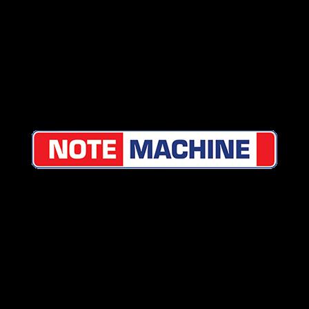 Notemachine