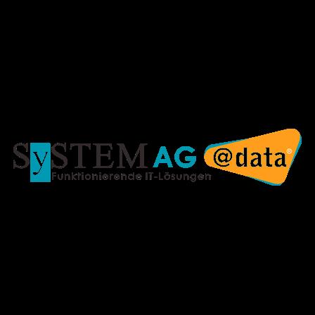 System AG