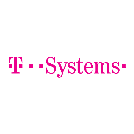 T-Systeme
