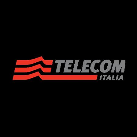 Telekom Italia