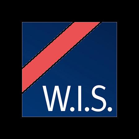 W.I.S.